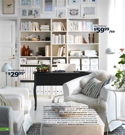 ikea living room ikea 2011 catalog