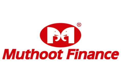 muthoot finance housing loan muthoot finance rolls out loan scheme for smes aystartech