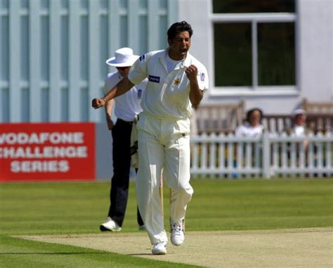 cricket tricks stats most hat tricks in cricket