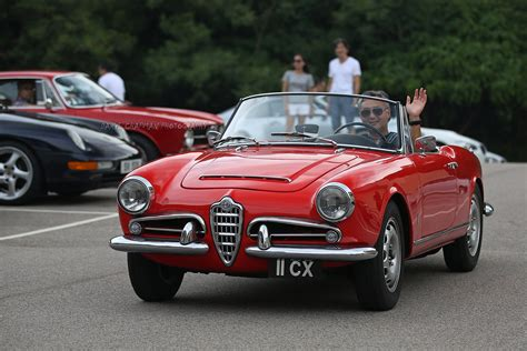 vintage alfa romeo vintage alfa romeo pictures to pin on pinterest thepinsta