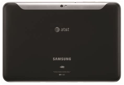 Samsung Galaxy Tab 8 9 Lte at t s samsung galaxy tab 8 9 lte goes official hits stores nov 20 for 479 99 gadgetian