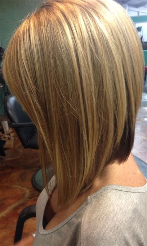 hair images inverted bob age 40 hair images inverted bob age 40 hair images inverted bob