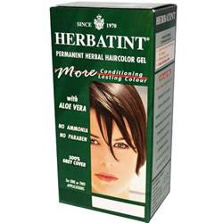 hair color no ammonia herbatint hair color no ammonia