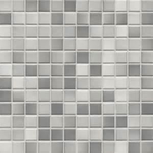 Tiles Design For Bathroom Light Grey 41203h Ceramic Solutions