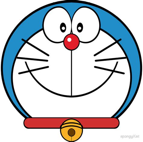 Christmas Decor Home by Quot Doraemon The Cat From The Future Quot Stickers By Spongykat