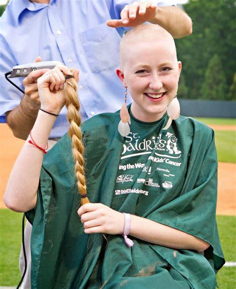 donate hair best 25 donate your hair ideas on pinterest braiding