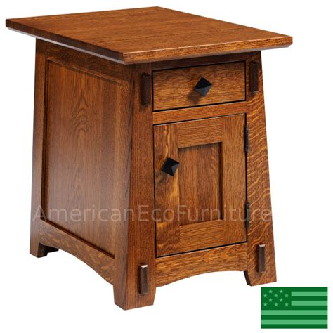 small end table mission viejo small end table