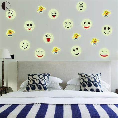 emoji wallpaper for rooms popular emoji wallpaper buy cheap emoji wallpaper lots