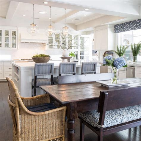 dining room kitchen your home what would you change