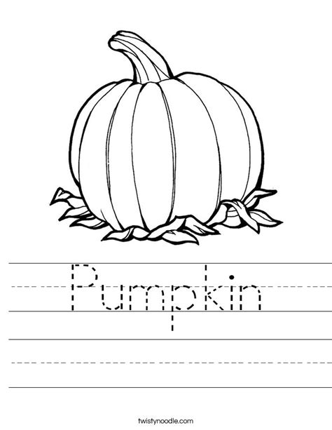 pumpkin coloring pages preschoolers 17 best images about letter p on pinterest pumpkins