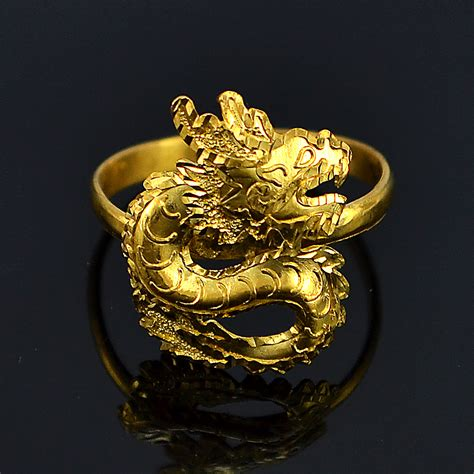 Gelang Hongkong 24k 0920 Gram cincin hongkong 99 99 siola page 2