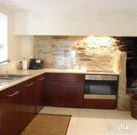 estores para cocinas rusticas fotos de cocinas rusticas simple estores para cocinas