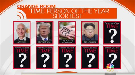 magazine design of the year time magazine reveals shortlist for person of the year