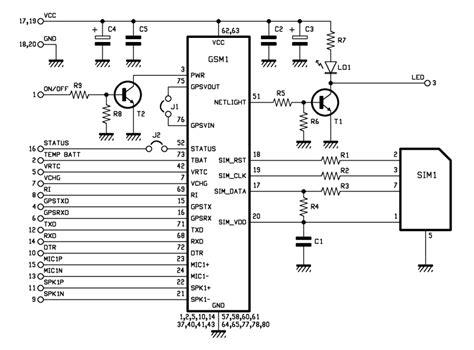 Localizer With Sim908 Module Using Arduino Use Arduino