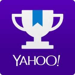House Design Kerala Youtube Yahoo Fantasy Sports Android Apps On Google Play