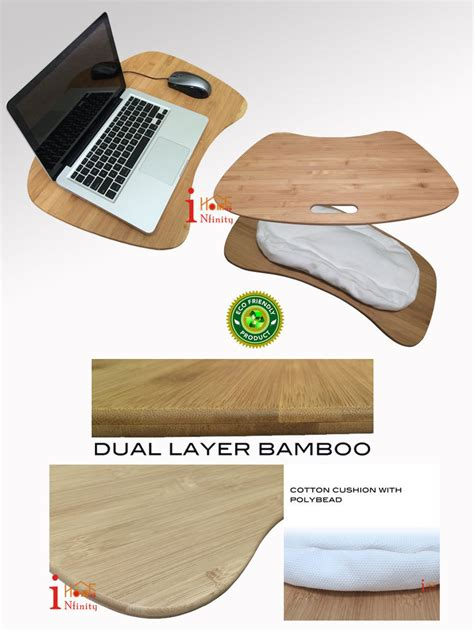 bean bag laptop desk desk for laptop laptop desk bean bag view laptop desk