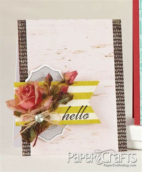 best card magazine 61 best cards images on craft cards cards and