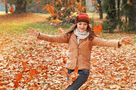 Fall Detox by 11 Ayurvedic Tips For A Fall Cleanse