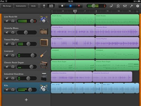 how to make house music in garageband tech week april 24 30 2016 ireland s festival of technology