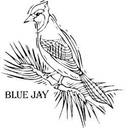 blue bird colouring pages printable blue coloring pages cooloring
