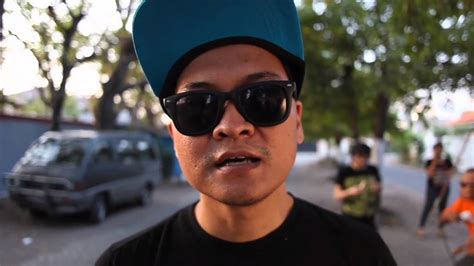 endank soekamti album angka 8 dieyyoz soekamti endank soekamti the making of album angka 8 day24 web