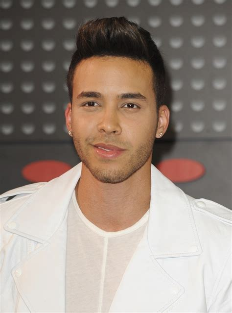prince royce 2015 prince royce picture 54 2015 mtv video music awards