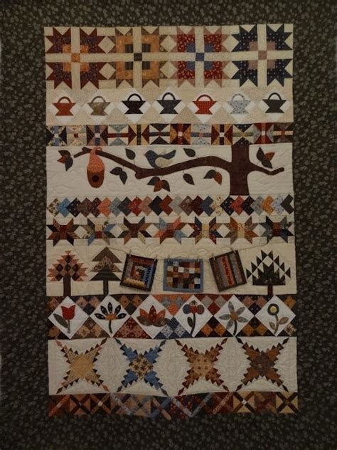Row Quilt Ideas by 1000 Images About Row Quilts On Farm Quilt Civil Wars And Happy Day