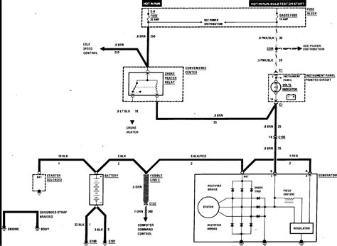 voltage regulator wiring diagram 2n3055 voltage
