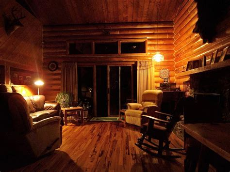Log Cabin Interior Colors by Log Cabin Interior Color Schemes 187 Design And Ideas
