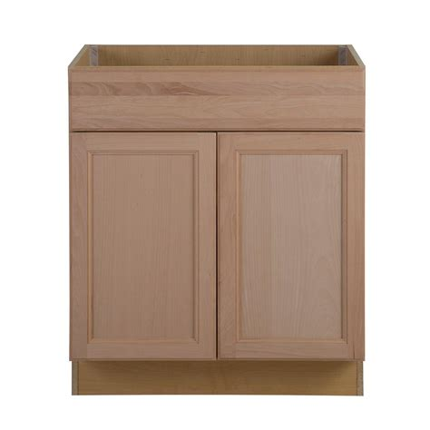 premade kitchen cabinets unfinished premade kitchen cabinets unfinished cabinets matttroy