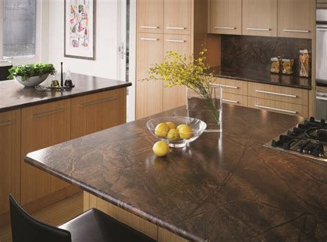 180fx Laminate Countertop Surface rainforest brown 180fx 174 laminate surfaces brown rainforests and wood countertops