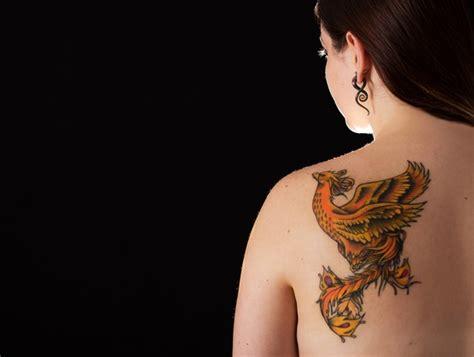 imagenes tatuajes hombro para mujeres fotos de tatuajes en el hombro para mujeres tatuajes y