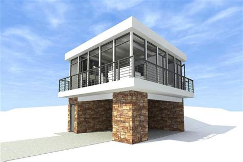 icf house plans icf house plans numberedtype