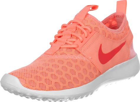 nike juvenate w shoes pink