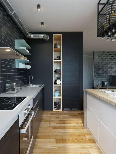 cuisine 騁roite et longue les 25 meilleures id 233 es de la cat 233 gorie longue cuisine