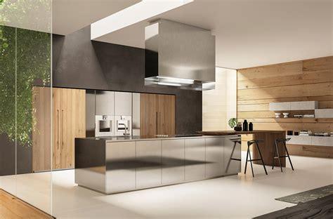 scic cucine d italia stunning scic cucine d italia gallery design ideas