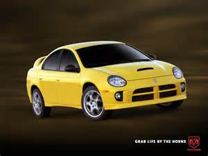 related keywords suggestions for 2012 dodge neon