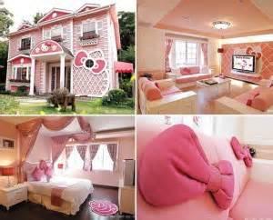 hello kitty house hello kitty house dream vacation for happy kids and sad