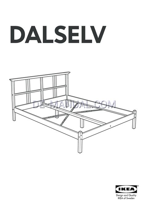 bed frame assembly ikea picture frame assembly youtube bilderrahmen ideen