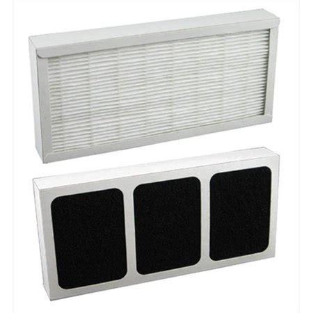 rlh30 hapf 30 hepa air purifier replacement filter walmart