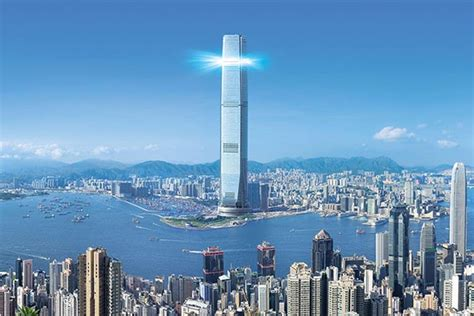 E Tiket Sky 100 Hongkong Dewasa hong kong attraction tickets world travel