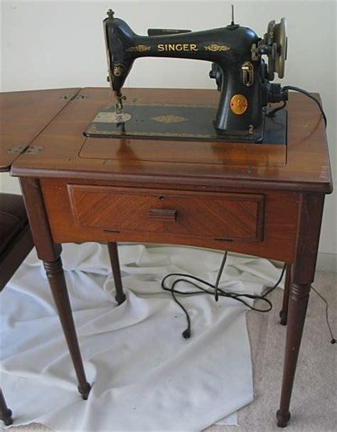 Singer Sewing Machine Antique Related Keywords   Singer