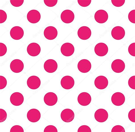 illustrator pattern polka dots polka dot vector seamless pattern stock vector 169 huhli13