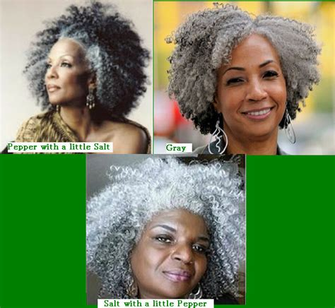 kinky twist silver hair silver gray 20 afro kinky curly human hair braiding
