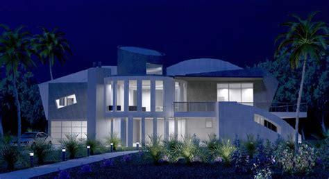 luxury mansion plans 2018 luxury modern house plans white modern house plan modern house plan