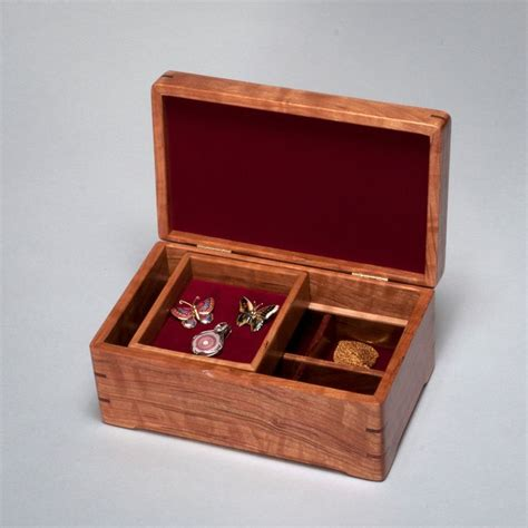 small jewelry box 25 unique small jewelry box ideas on diy rings box diy jewellery ring box and