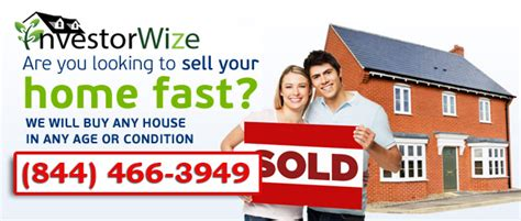 sell my house fast we buy houses sell your home