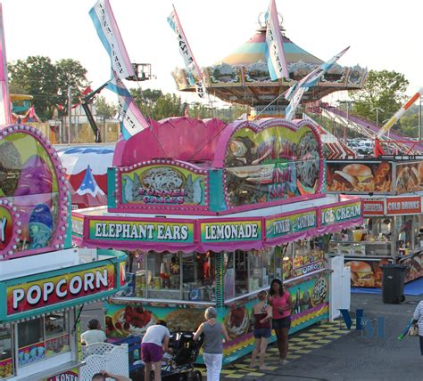 Wilson County Tn Records Moments By Moser Visitmtjuliet Wilson County Fair 2015