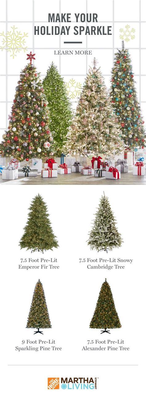 christmas tree shop printable job application 100 christmas tree shops york pa hours christmas