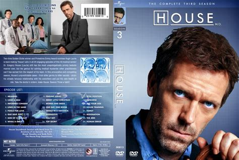 House Md Detox Subtitles by House Md Subtitle House Md Subtitle House Md Season 2